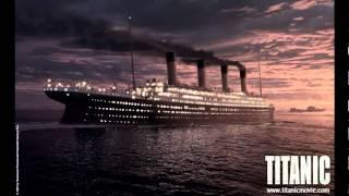 14   Celine Dion   My Heart Will Go On   Love Theme   Titanic   YouTube