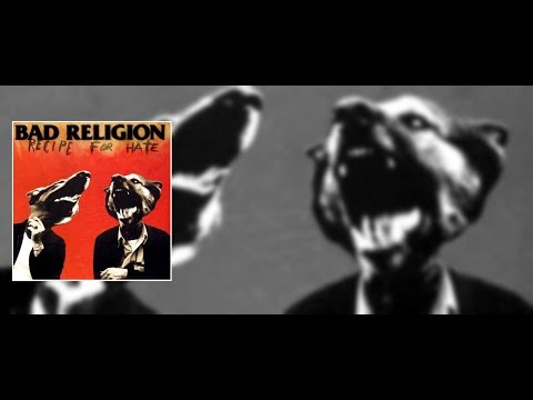 bad-religion---don't-pray-on-me-(subtitulado)