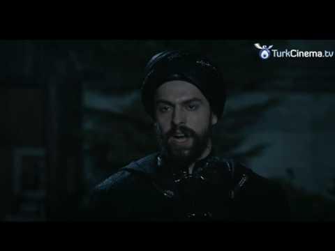 Нападение на султана Мурада