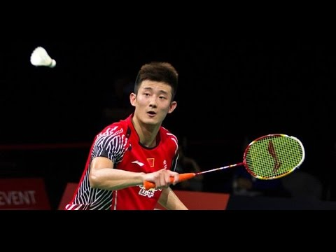 Badminton scoring system   Badminton rackets   Badminton ...