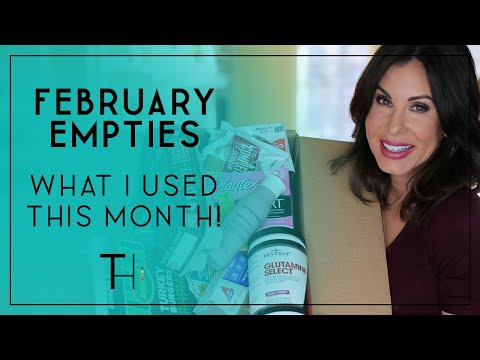 february-empties-|-products-i've-used-up-in-february-2020