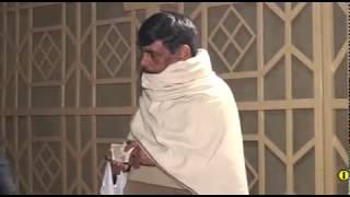 sohni mehnwal ghulam rasool doga 2019 five star dvd basrian & dinga kharian gujrat