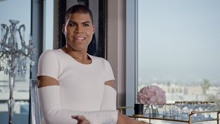 Repeat youtube video It Got Better Featuring EJ Johnson | L/Studio Created by Lexus