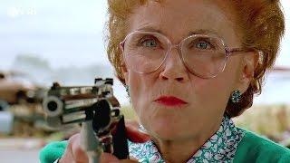 Стой, а то мама будет стрелять (анонс, ОРТ, 2005)