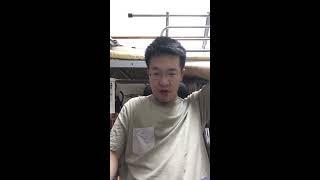 借金残り140万円 thumbnail