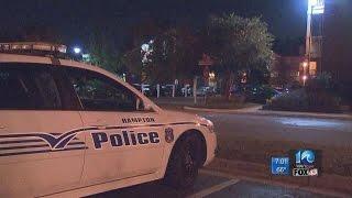 One person dead in triple shooting near Hampton University