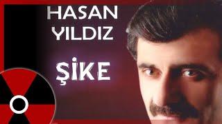 Hasan Yıldız - Yusufum