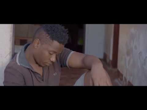 Rayvanny - Chuma Ulete ( Official Video )