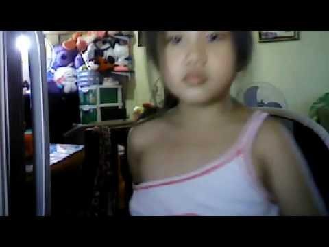 Webcam video from April 16, 2013 4:07 PM