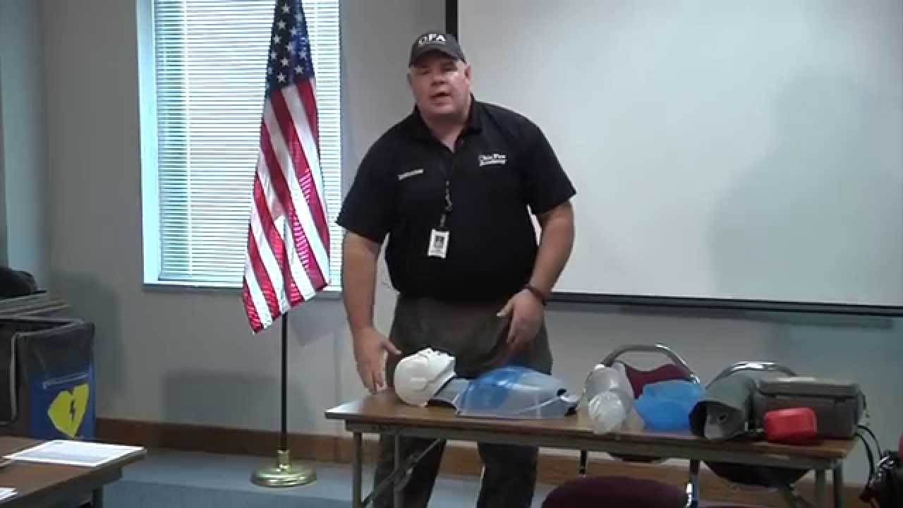 Cpr aed training youtube xflitez Image collections