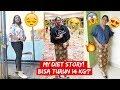 Introduction | My Diet Story | Turun 14 kg dalam 2 bulan ? (Bahasa)