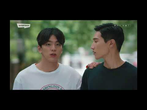 오형평EP 01 우애 (we are peaceful brothers - ep 01 brotherhood)
