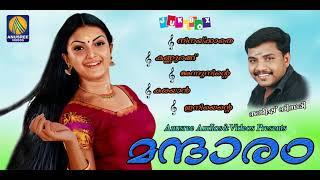 കേൾക്കാൻ കൊതിക്കുന്ന അടിപൊളി നാടൻ പാട്ടുകൾ | Latest Malayalam Folk Songs