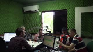 Lustig ist das Ziguener Leben - Radio Pomerode