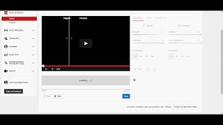 How to Replace YouTube Video Without Deleting the Old Link