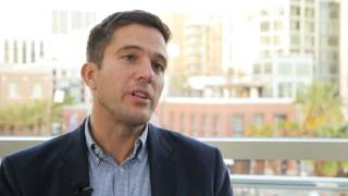 PHILEMON: a step closer to using MRD to guide treatment decisions in mantle cell lymphoma (MCL)?