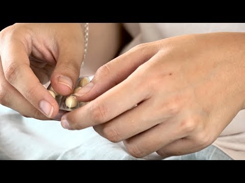 tratamiento-de-ovodonación:-inicio-de-progesterona