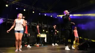 Power Dance & Disco Uniejów 20153