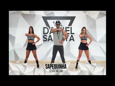 Dentro do Carro - Kevin o Chris- Cia Daniel Saboya - Montagem😍😍