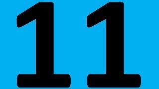 БЕСПЛАТНЫЙ РЕПЕТИТОР ЗОЛОТОЙ ПЛЕЙЛИСТ АНГЛИЙСКИЙ ЯЗЫК ELEMENTARY УРОК 11 УРОКИ АНГЛИЙСКОГО ЯЗЫКА