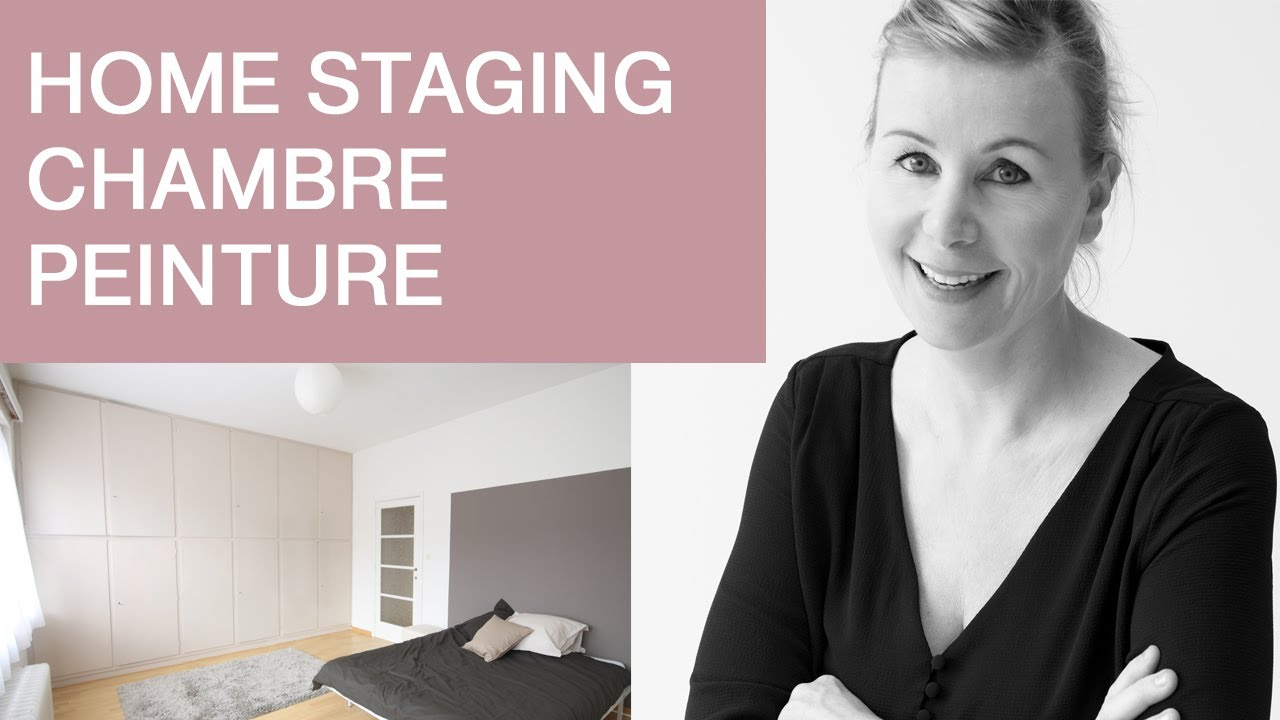 Home Staging Chambre Adulte home staging avant apres chambre adulte pas a pas