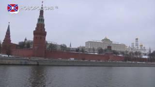 ФСБ предупредила о готовящихся против России кибератаках и провокациях