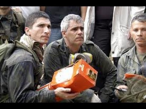Malaysian Airline MH17 Black Box went MISSING?