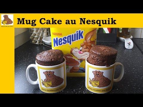 le-mug-cake-au-nesquik-(recette-rapide-et-facile)