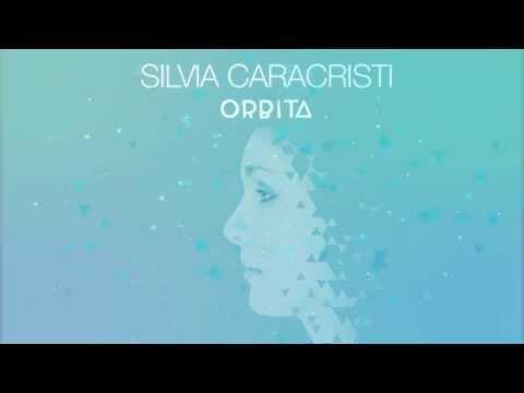 Silvia Caracristi - Orbita - 6.Pagine vuote