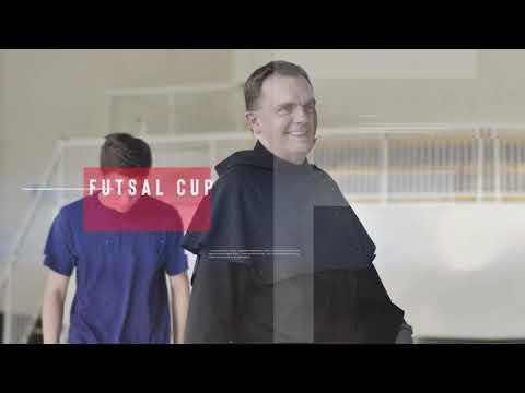 VI Franciszkański Futsal Cup