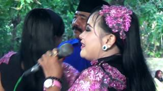 Sajen Kerong D Nada Misic Part 7