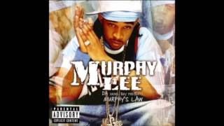 Watch Murphy Lee This Goes Out video