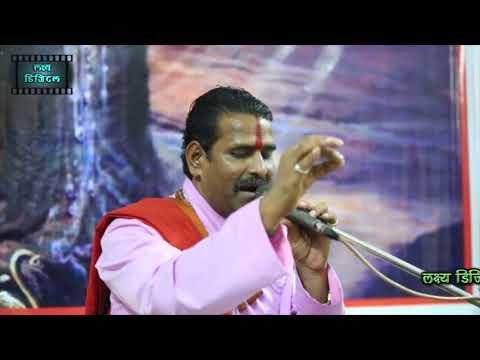 Kothiyara Live Singar Jagdish ji Vaishnav Sanwariya Seth ka New Bhajan 2017