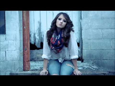 Emily Hackett - A Heart Worth Saving