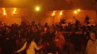 17 Mart Kapadokya Cü Gez-Toz