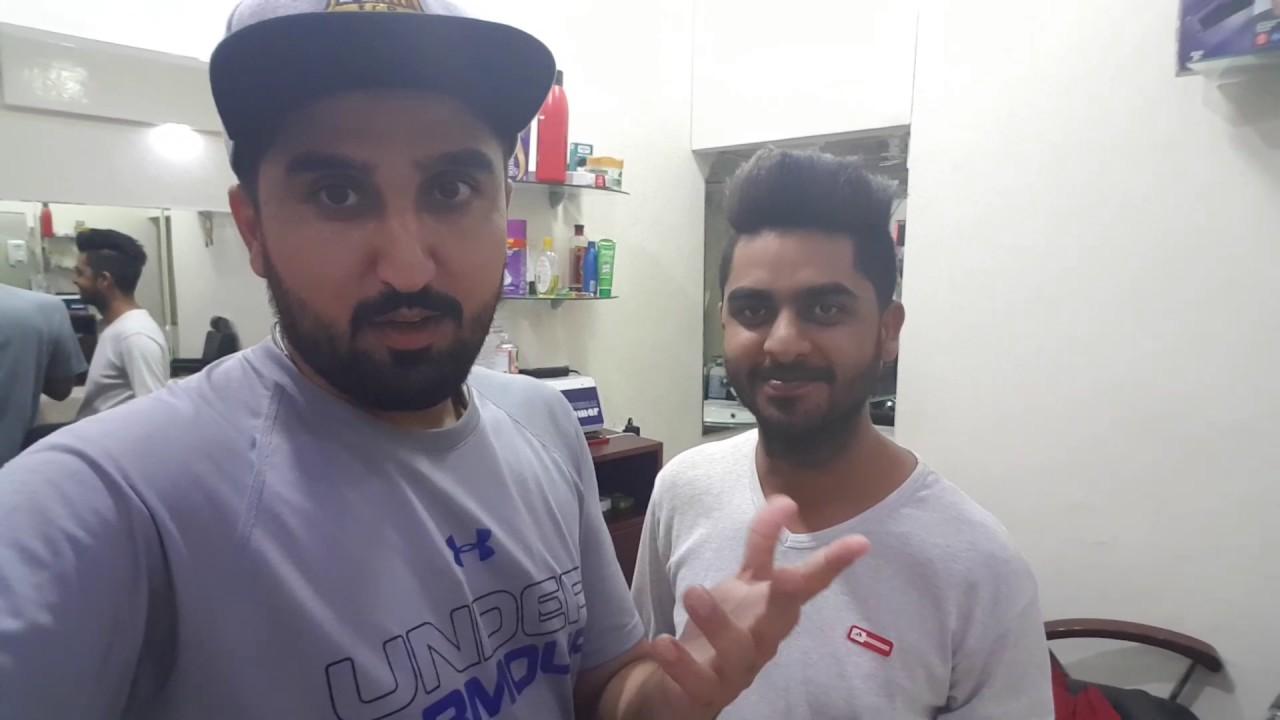 SALOON JOBS IN ABU DHABI UAE | FASI DUBAI DUBAI FAMILY MEMBER !!!