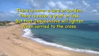 Wonderful Wonderful Jesus-Piano-Christopher Tan