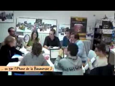 [2010]-le-film-de-notre-folle-aventure-!