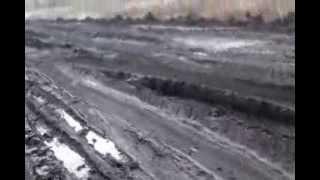 дорога умёт-ольховка, тамбовская область(дорога умёт-ольховка, тамбовская область., 2013-11-15T12:30:27.000Z)