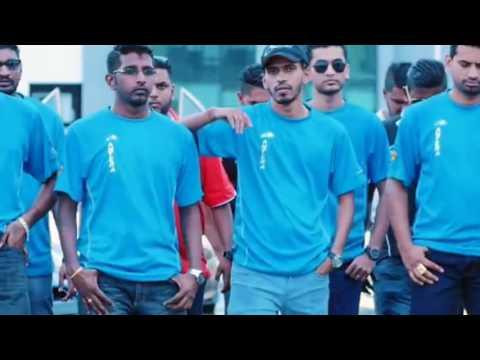 Manal Medu   No Entry RAHNA   First Mashup MUSIC VIDEO   ANTERA Motorsports (FIRST LOOK)