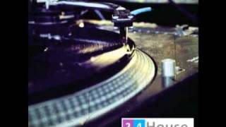 Robbie Rivera feat. Laura Vane - One Eye Shut (Stonebridge Remix)