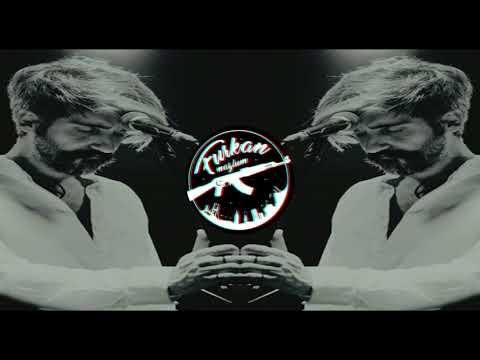 Eteği Belinde Remix Berk Sezgi Remix2018