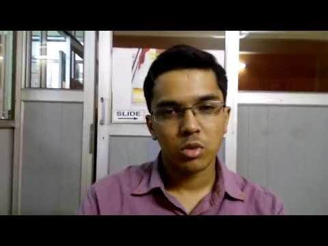 SHUBHAM SHAHI - SSB FOURTH IN MERIT TES-34 (BHOPAL), A STUDENT OF THE CAVALIER