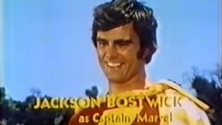 Shazzan Billy Baston - Dublado H R, o Jovem Billy pronunciava a palavra Shazan   4 episódios, g