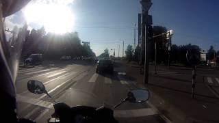 как убедить родителей купить мотоцикл(извеняюсь за темное видео, настроил камеру под яркую, солнечную погоду и забыл вернуть настройки обратно., 2013-08-23T06:27:59.000Z)