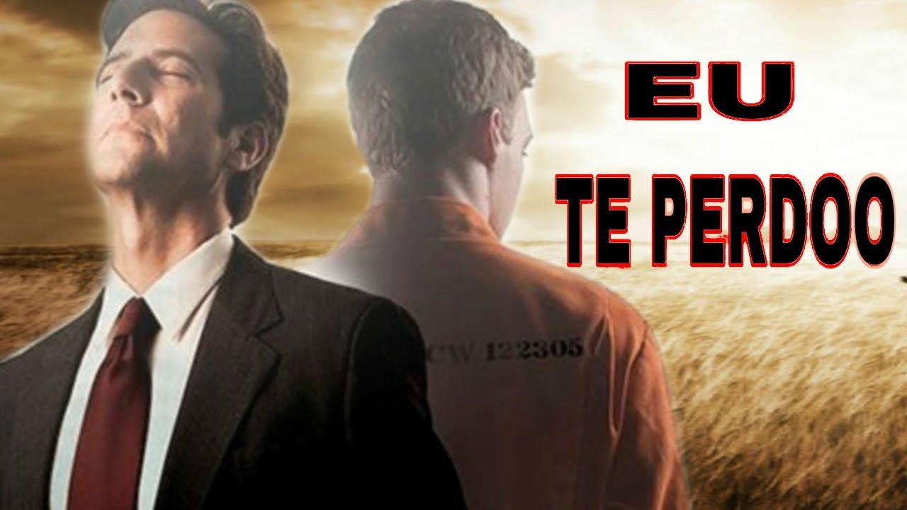 FILME EMOCIONANTE ✔ A Força do Perdão ✔ BASEADO EM FATOS REAIS - Filme GOSPEL / EVANGÉLICO / CRISTÃO