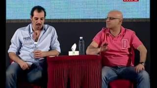 Ma Fi Metlo Show - Men El Sherkeh -  23/02/2014 - ما في متلو - من الشركة