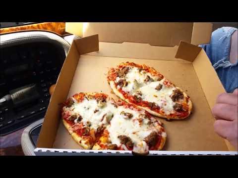 Real food reviews by My City Guide-Denver Colorado