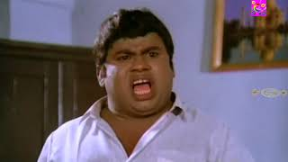 Senthil S. S. Chandran Kovai Sarala Best Comedy|Tamil Comedy Scenes|Senthil Kovai Sarala Funny Video