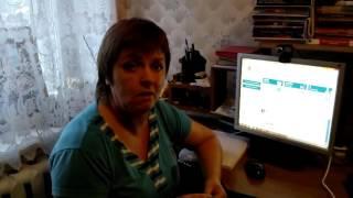 видео Часто задаваемые вопросы или как открыть газовую заправку